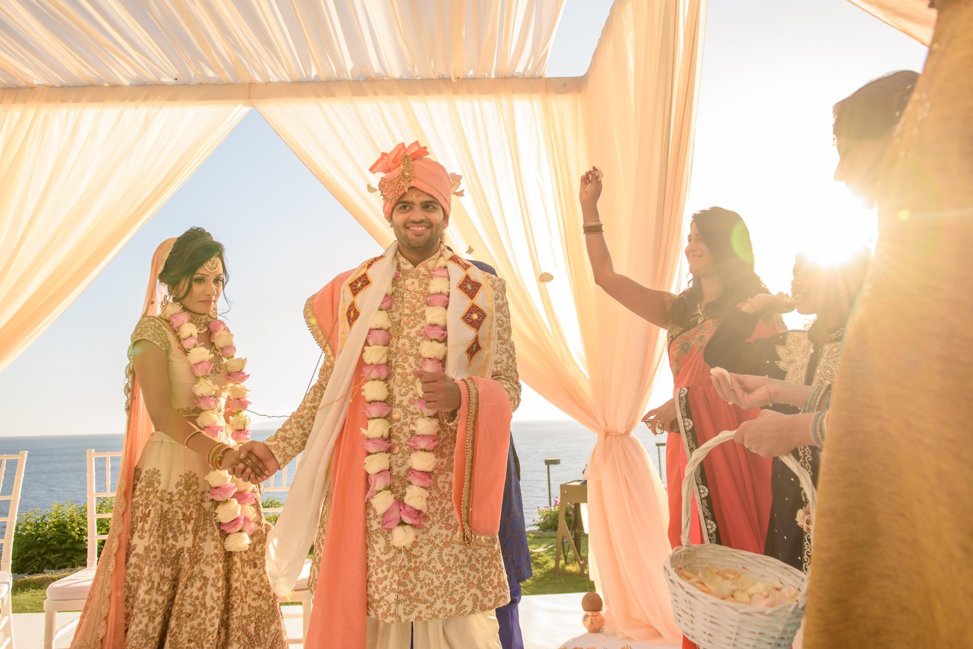 satnam photography wedding indian asian hindu destination wedding photographer tenerife ritz carlton abama-184.jpg