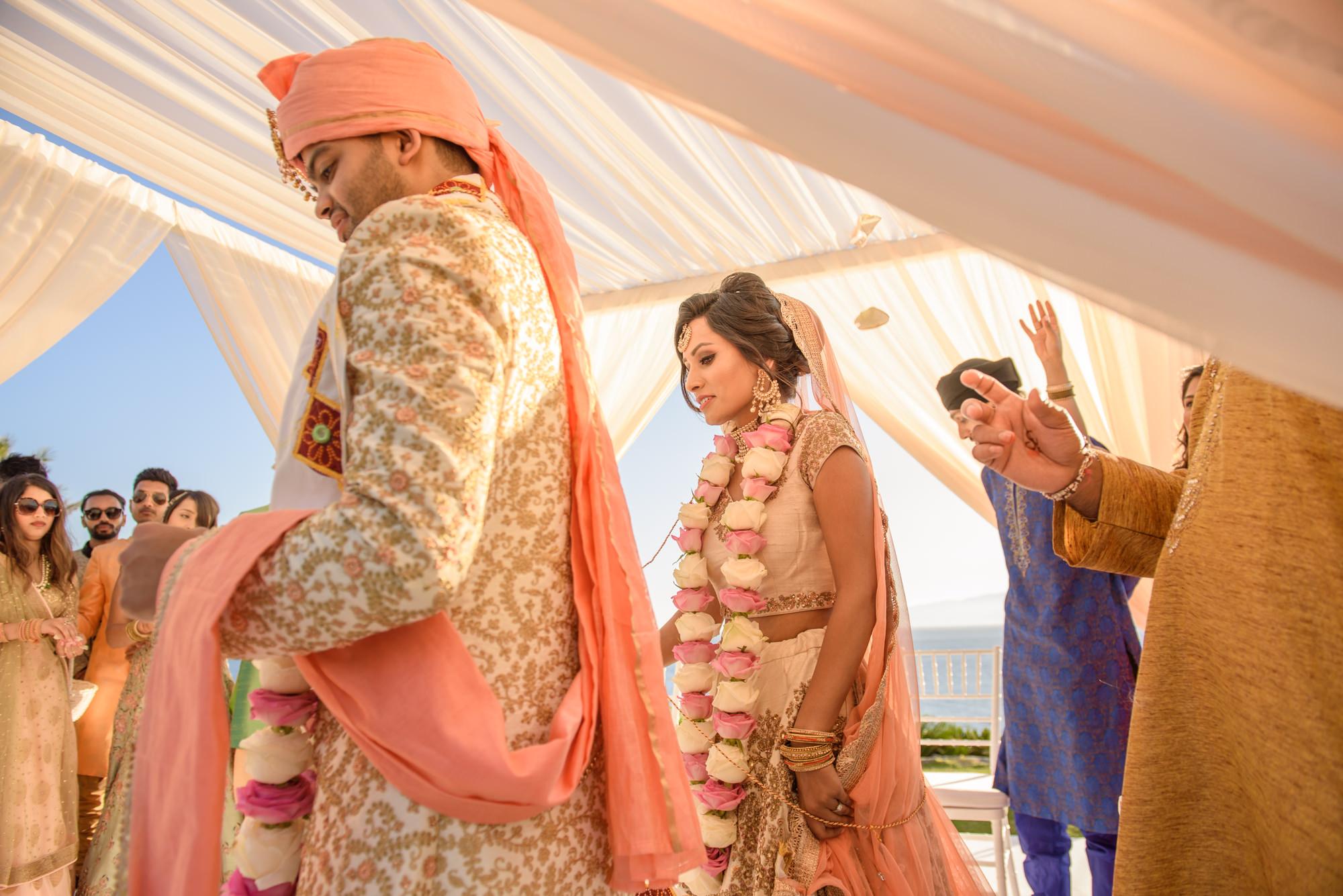 satnam photography wedding indian asian hindu destination wedding photographer tenerife ritz carlton abama-186.jpg