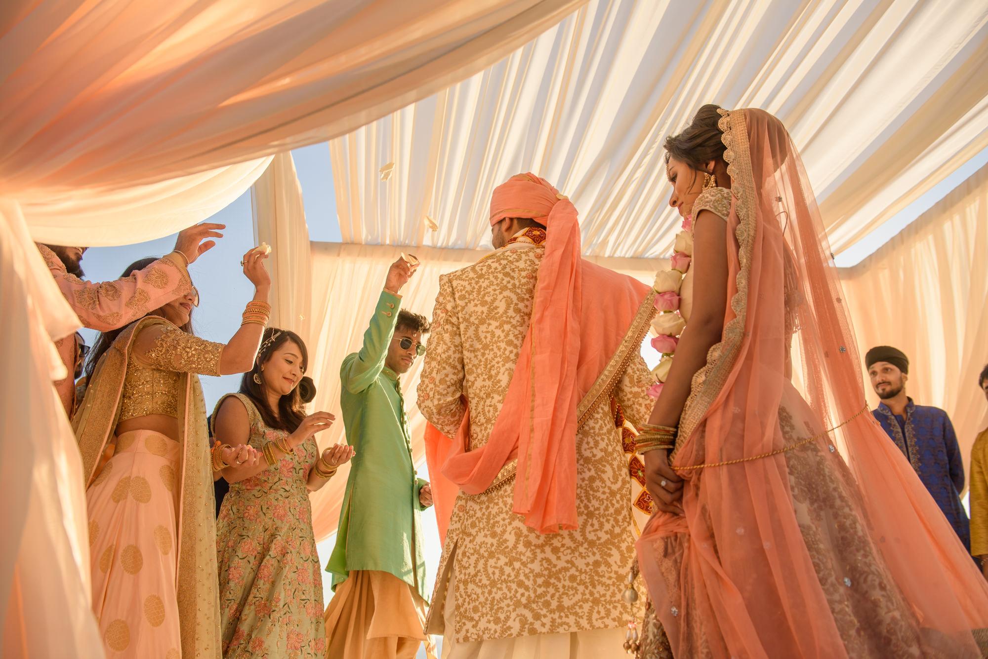 satnam photography wedding indian asian hindu destination wedding photographer tenerife ritz carlton abama-187.jpg