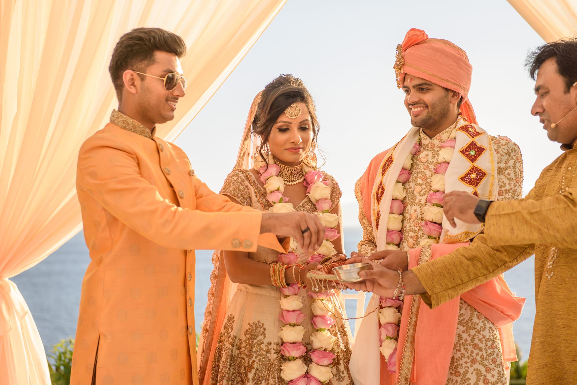 satnam photography wedding indian asian hindu destination wedding photographer tenerife ritz carlton abama-190.jpg