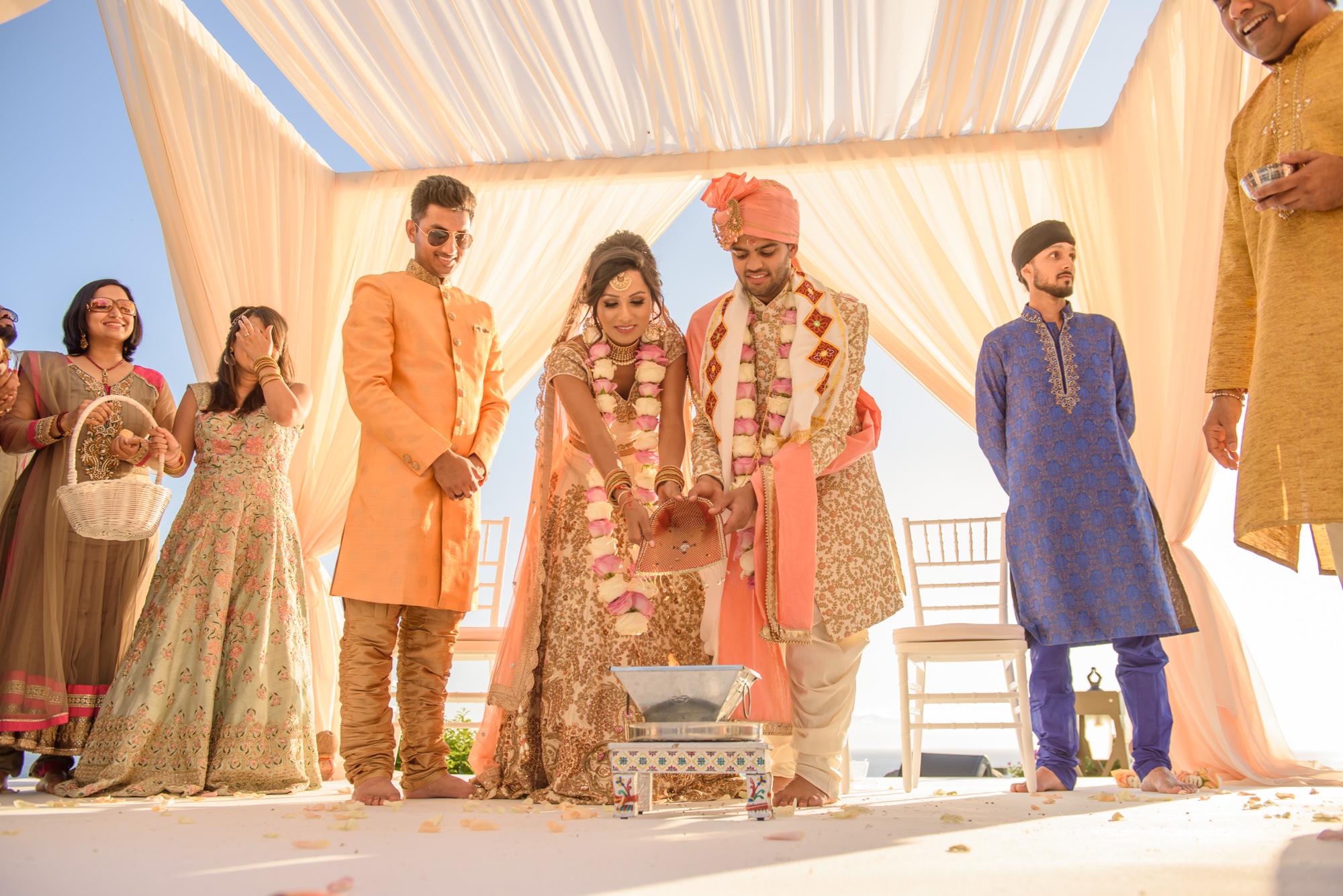 satnam photography wedding indian asian hindu destination wedding photographer tenerife ritz carlton abama-191.jpg