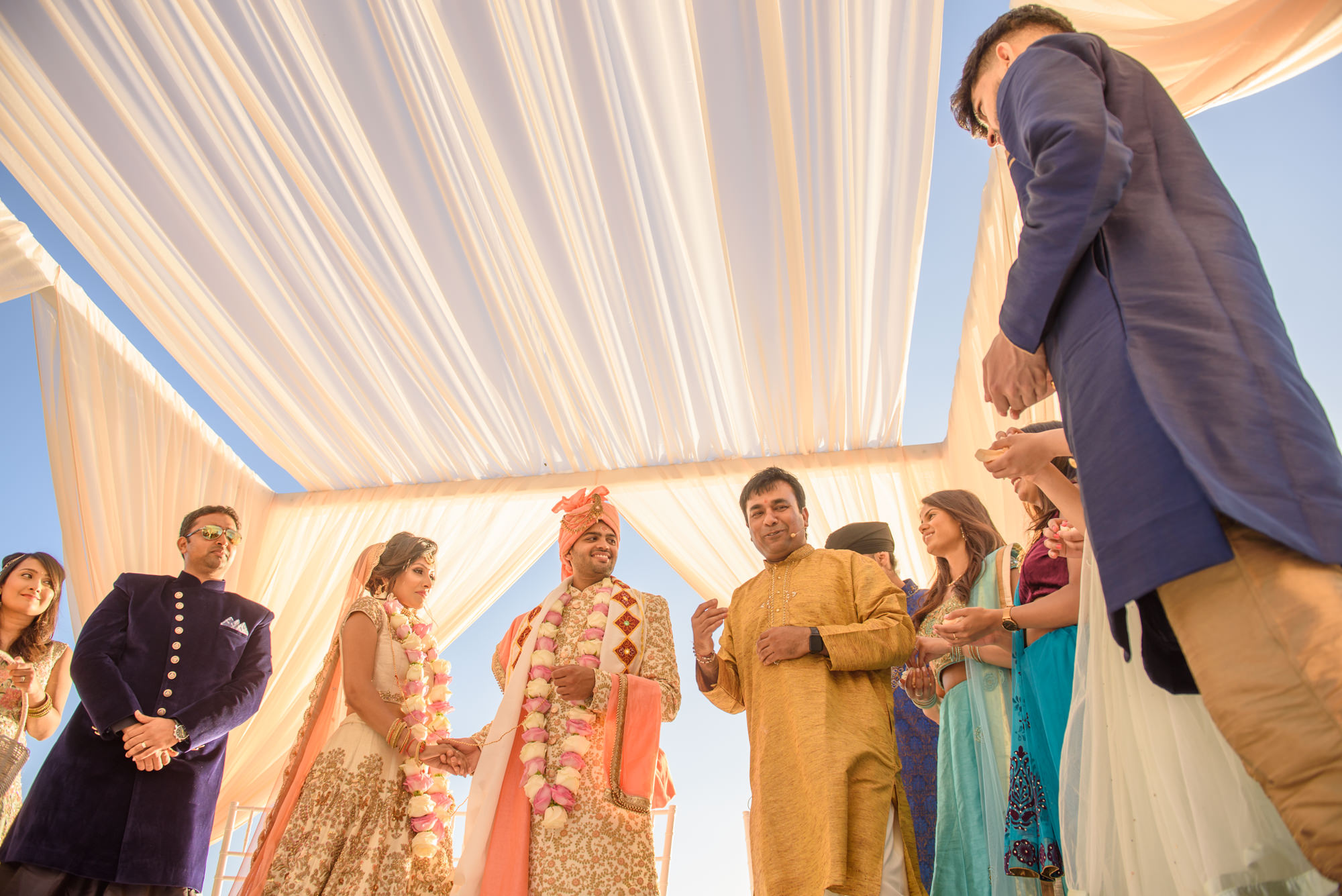 satnam photography wedding indian asian hindu destination wedding photographer tenerife ritz carlton abama-198.jpg
