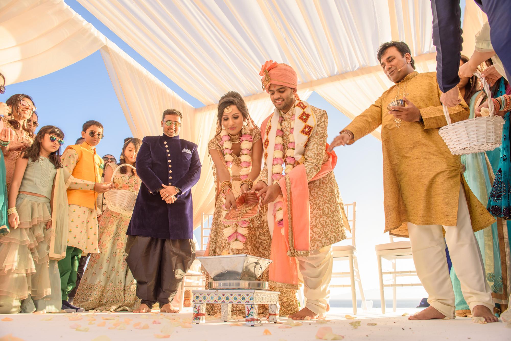 satnam photography wedding indian asian hindu destination wedding photographer tenerife ritz carlton abama-197.jpg