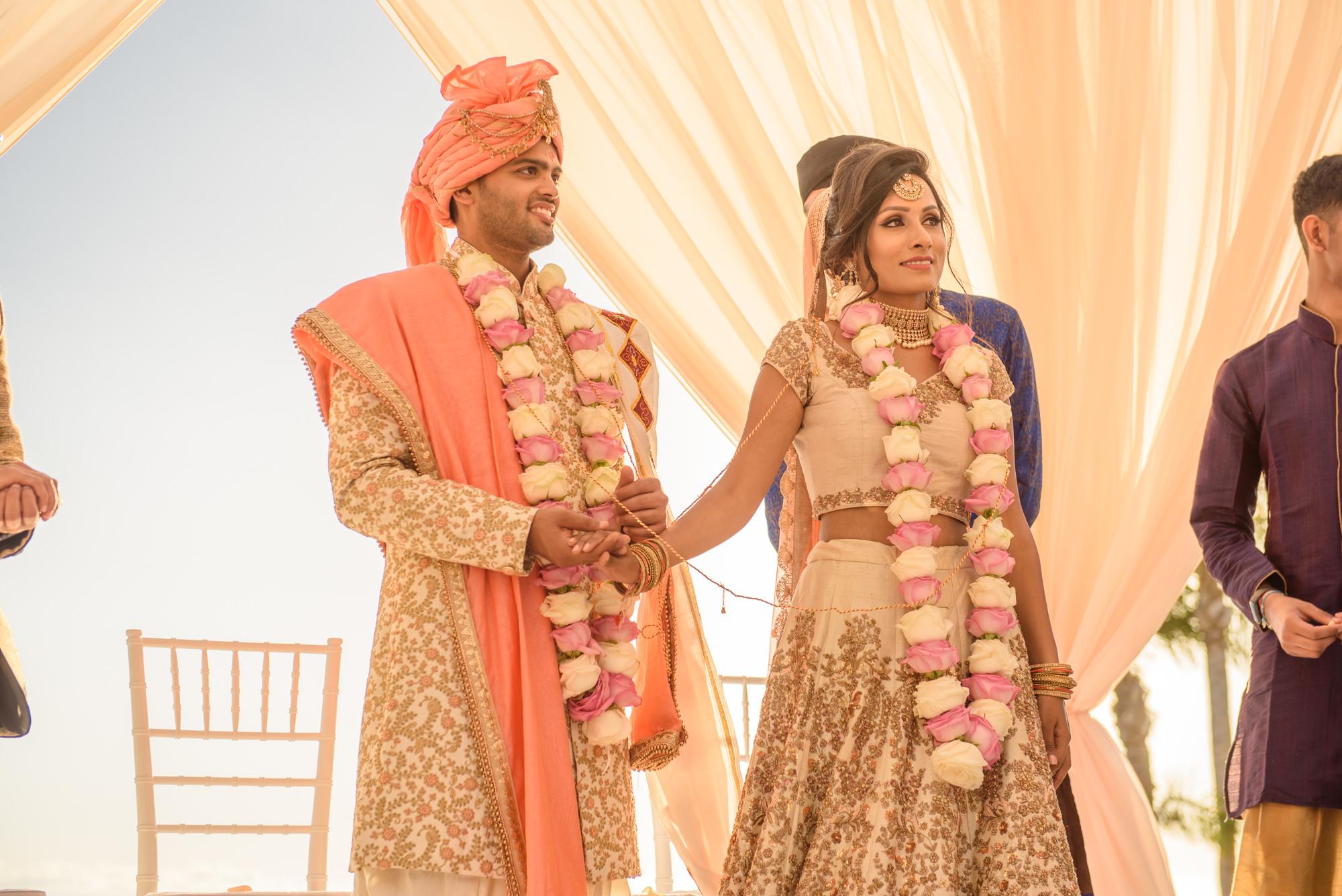satnam photography wedding indian asian hindu destination wedding photographer tenerife ritz carlton abama-199.jpg