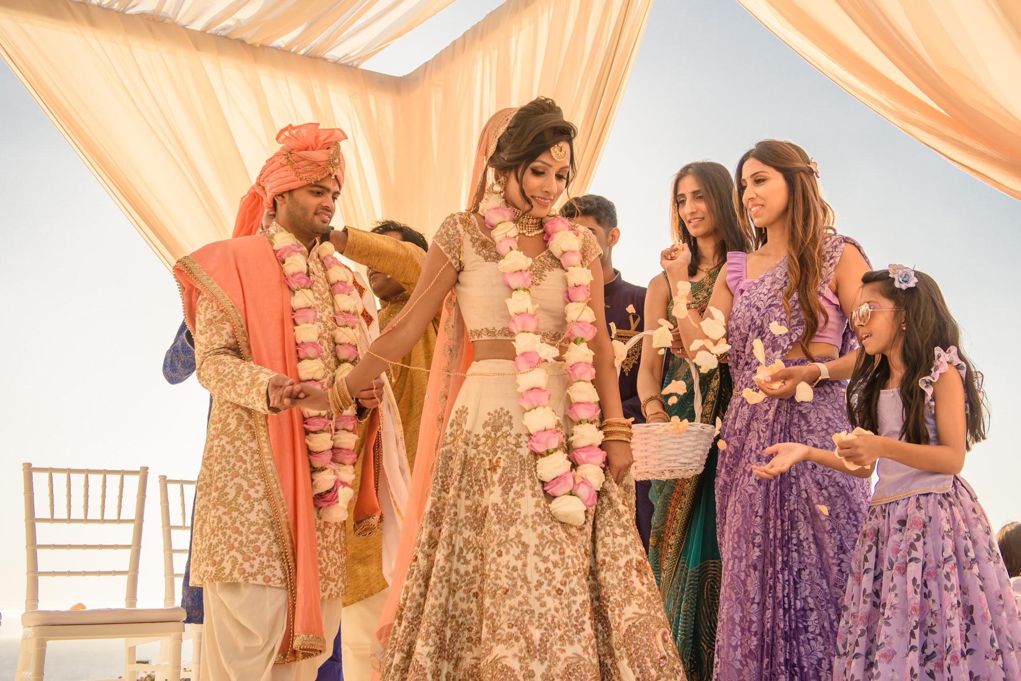 satnam photography wedding indian asian hindu destination wedding photographer tenerife ritz carlton abama-200.jpg