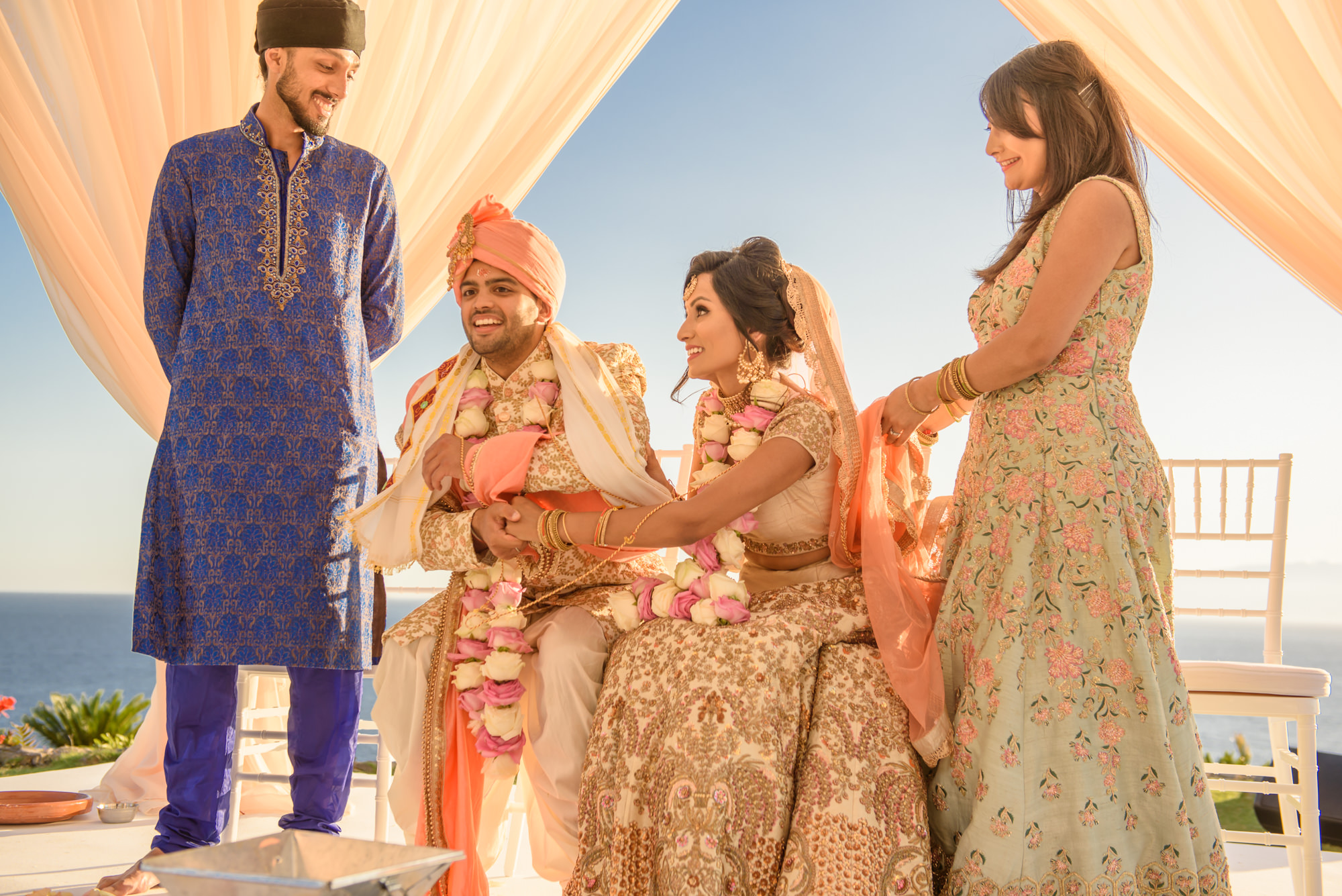 satnam photography wedding indian asian hindu destination wedding photographer tenerife ritz carlton abama-204.jpg