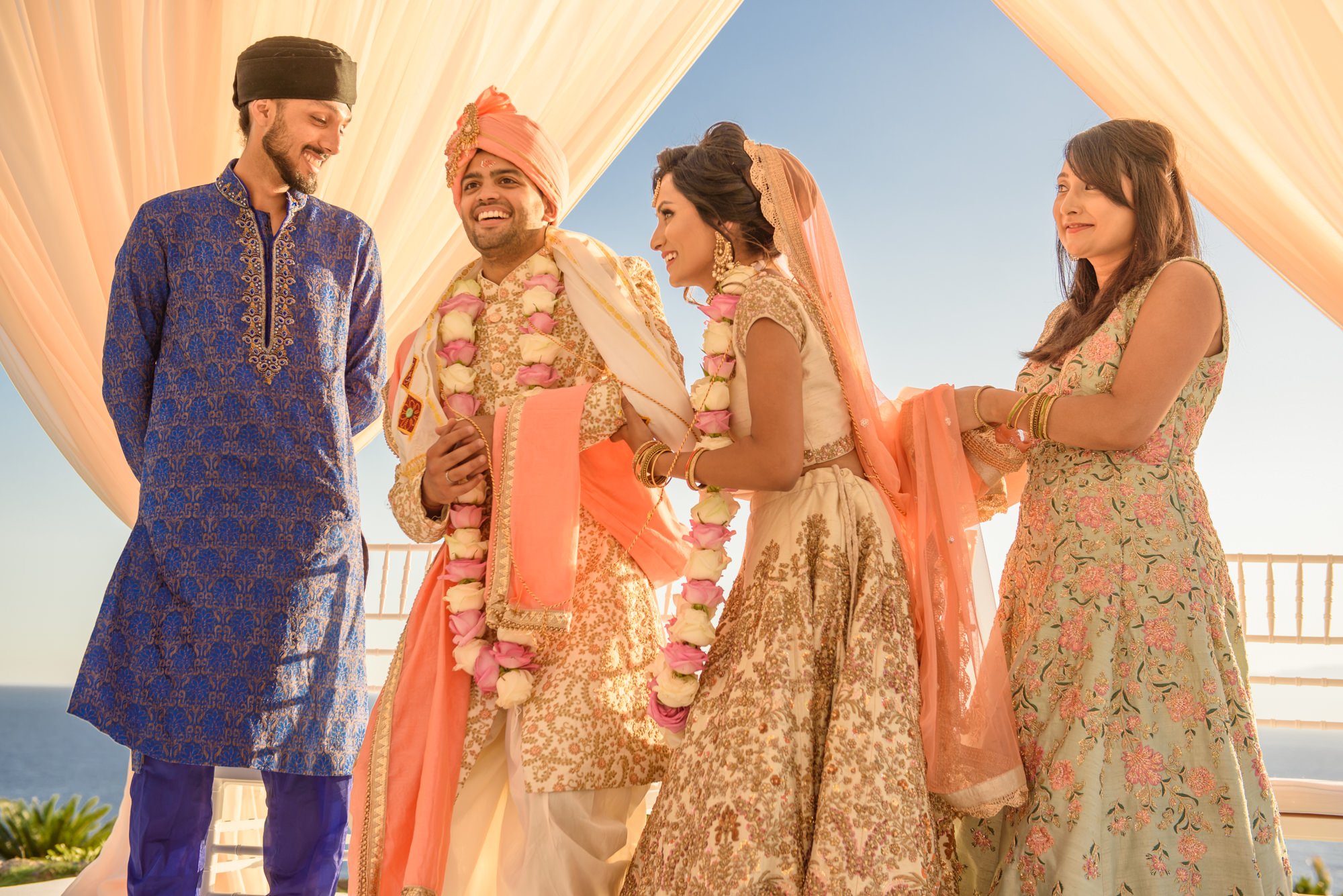 satnam photography wedding indian asian hindu destination wedding photographer tenerife ritz carlton abama-203.jpg