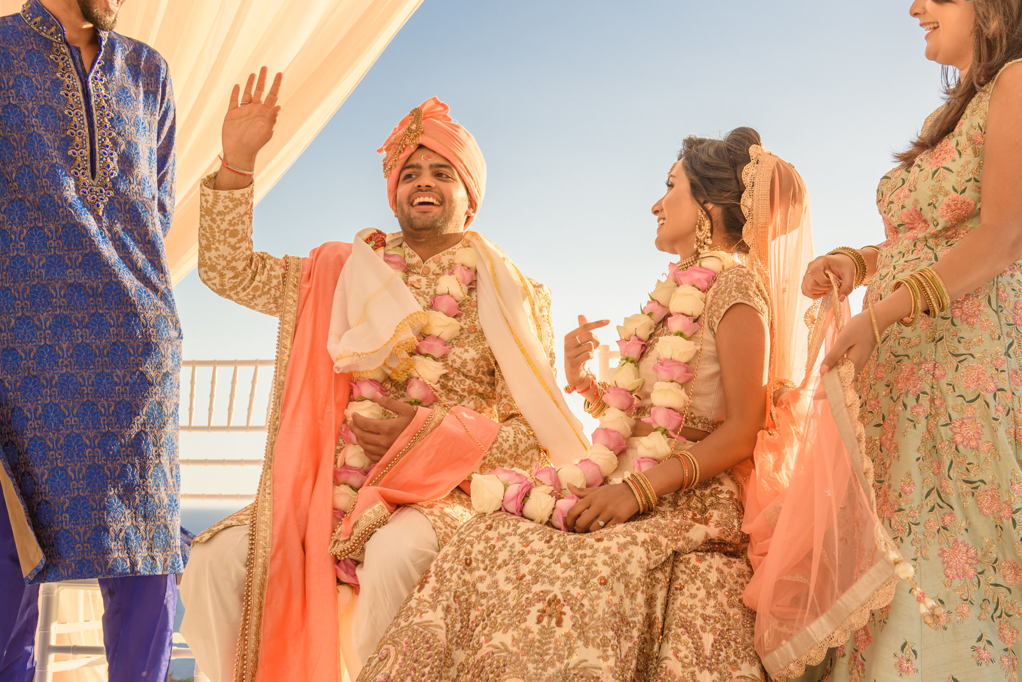 satnam photography wedding indian asian hindu destination wedding photographer tenerife ritz carlton abama-205.jpg