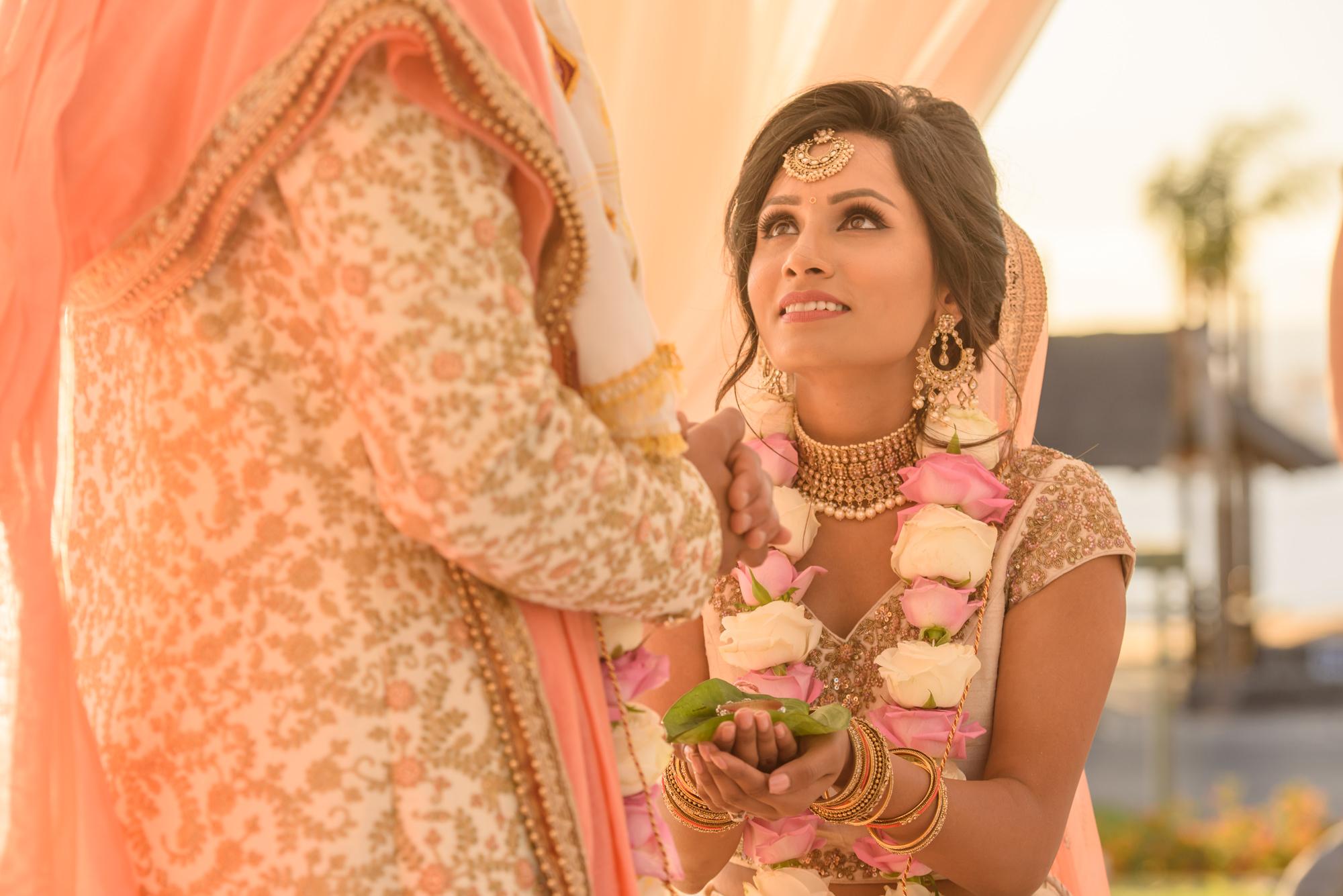 satnam photography wedding indian asian hindu destination wedding photographer tenerife ritz carlton abama-208.jpg