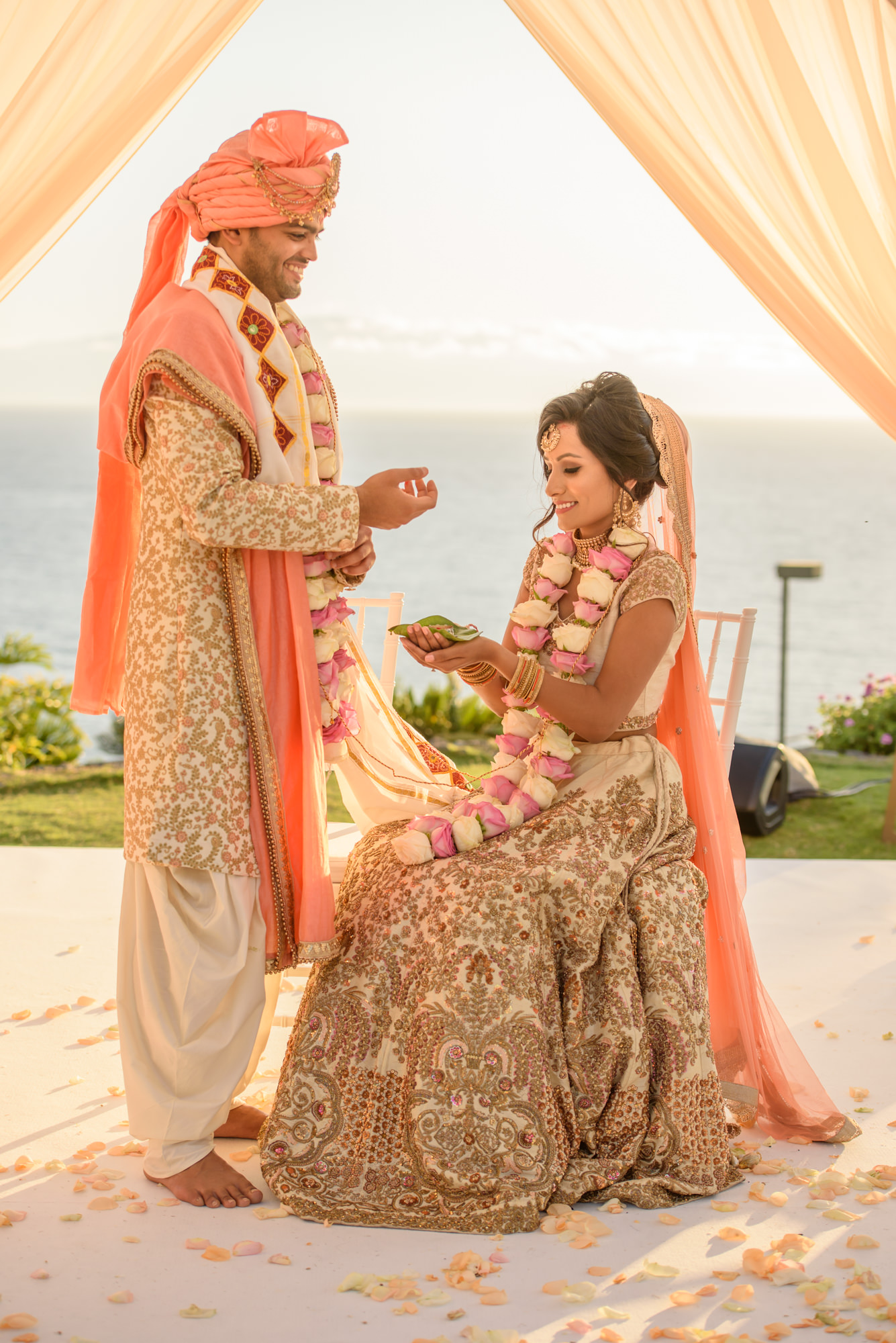 satnam photography wedding indian asian hindu destination wedding photographer tenerife ritz carlton abama-210.jpg