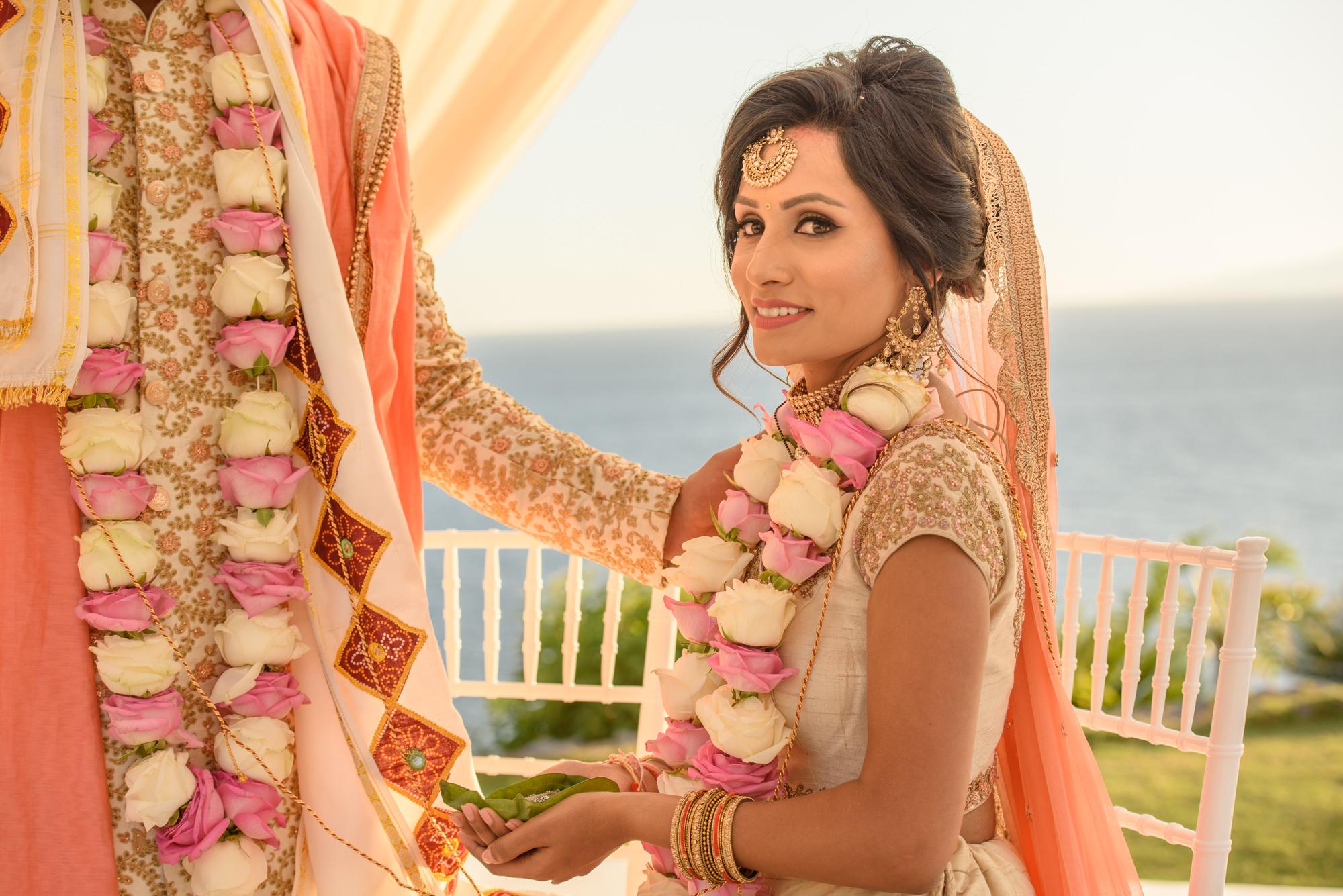 satnam photography wedding indian asian hindu destination wedding photographer tenerife ritz carlton abama-211.jpg