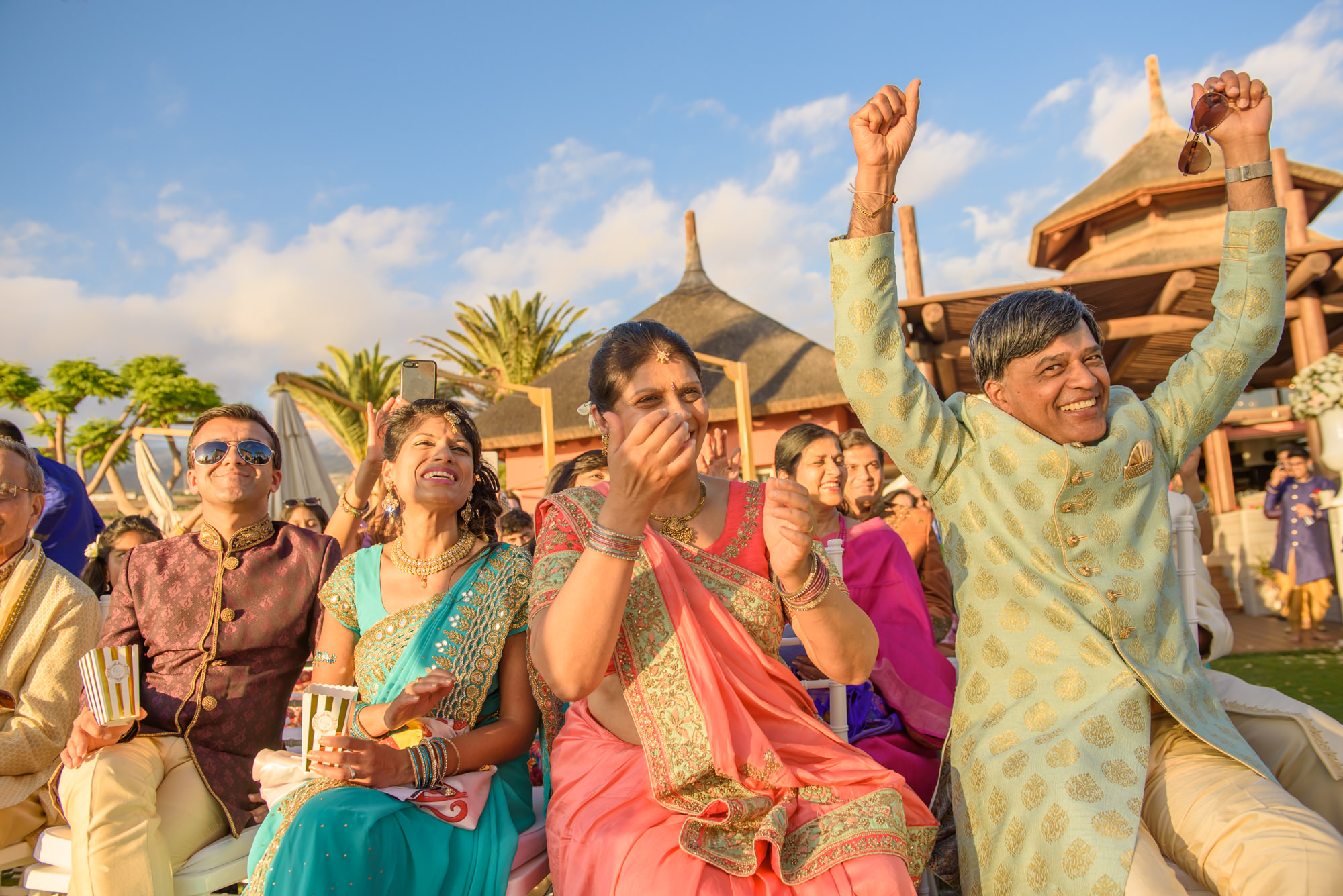 satnam photography wedding indian asian hindu destination wedding photographer tenerife ritz carlton abama-212.jpg