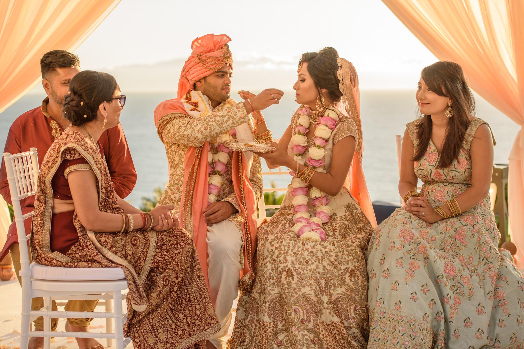 satnam photography wedding indian asian hindu destination wedding photographer tenerife ritz carlton abama-213.jpg