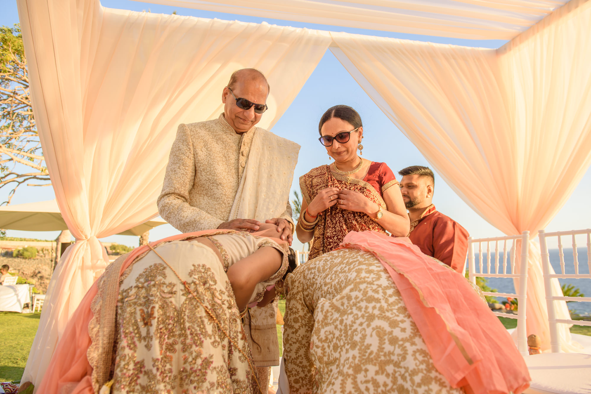 satnam photography wedding indian asian hindu destination wedding photographer tenerife ritz carlton abama-215.jpg