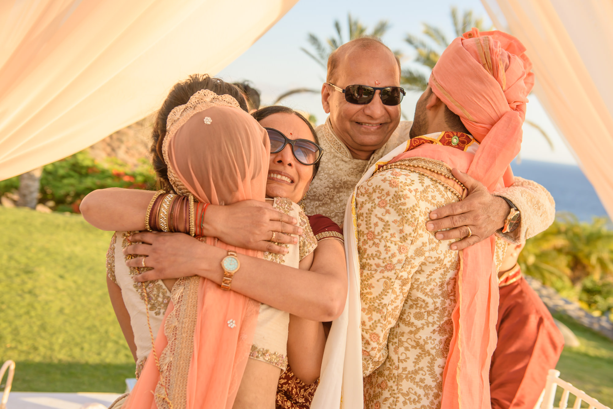 satnam photography wedding indian asian hindu destination wedding photographer tenerife ritz carlton abama-216.jpg