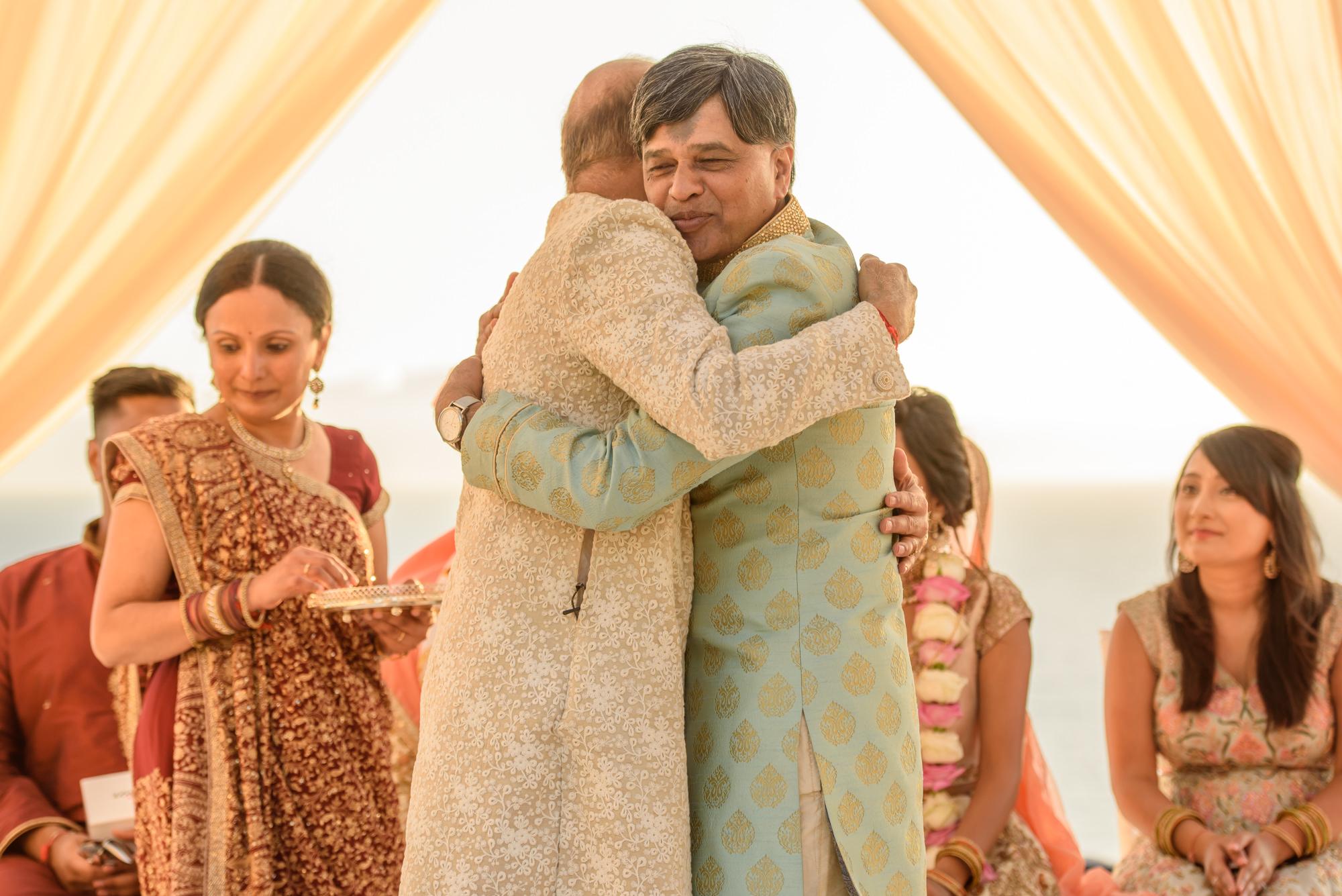 satnam photography wedding indian asian hindu destination wedding photographer tenerife ritz carlton abama-217.jpg