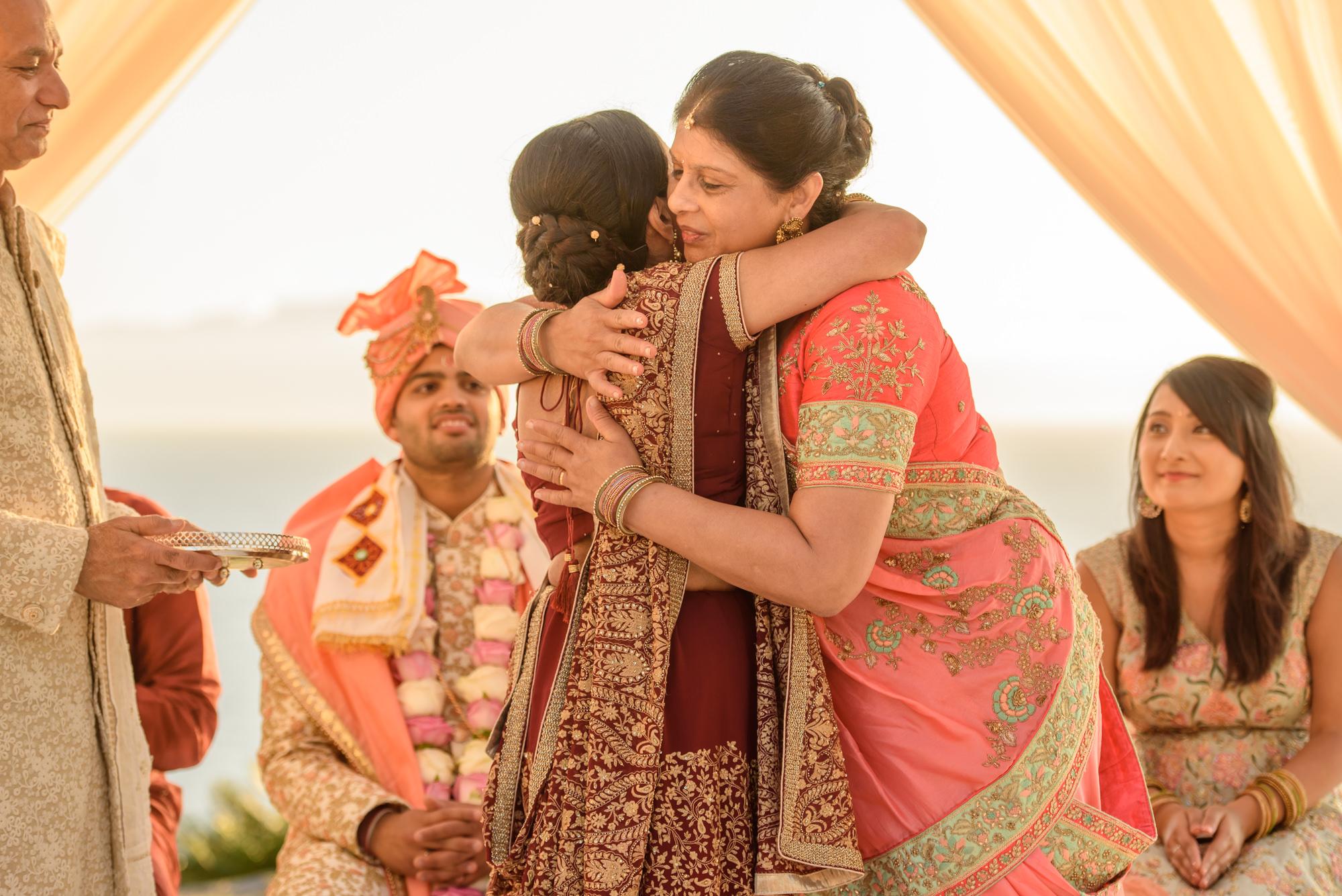 satnam photography wedding indian asian hindu destination wedding photographer tenerife ritz carlton abama-218.jpg