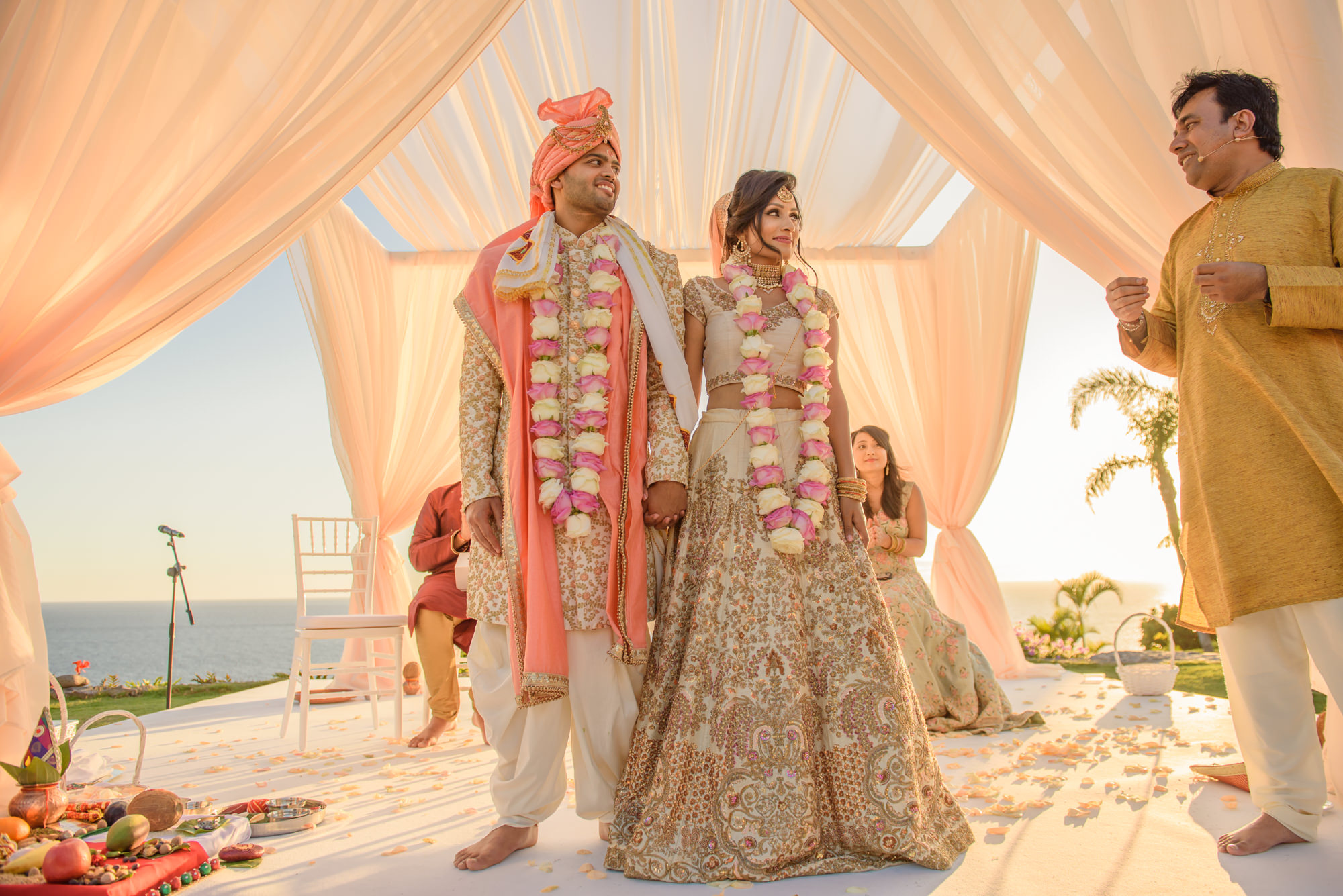 satnam photography wedding indian asian hindu destination wedding photographer tenerife ritz carlton abama-220.jpg
