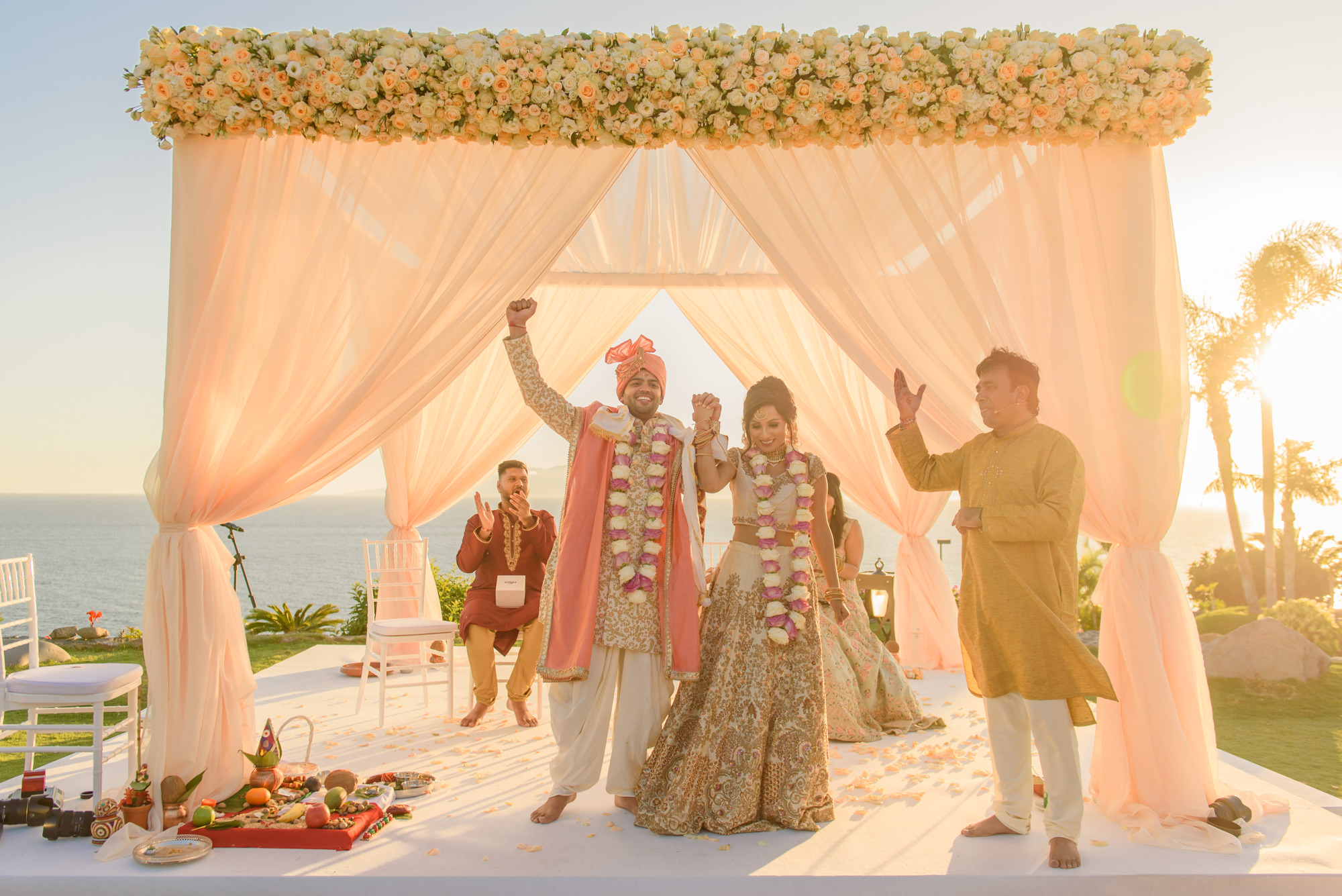 satnam photography wedding indian asian hindu destination wedding photographer tenerife ritz carlton abama-221.jpg