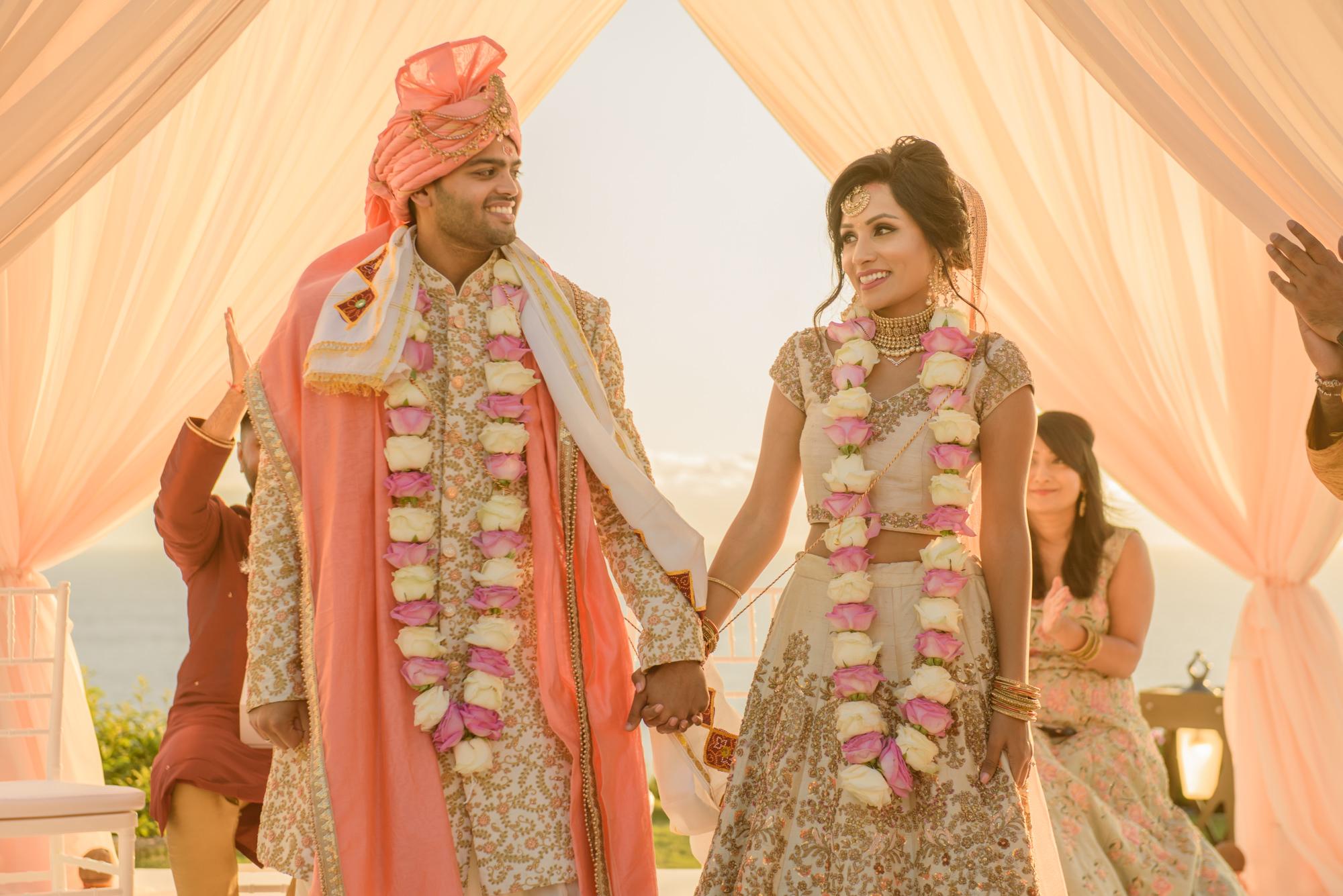 satnam photography wedding indian asian hindu destination wedding photographer tenerife ritz carlton abama-222.jpg