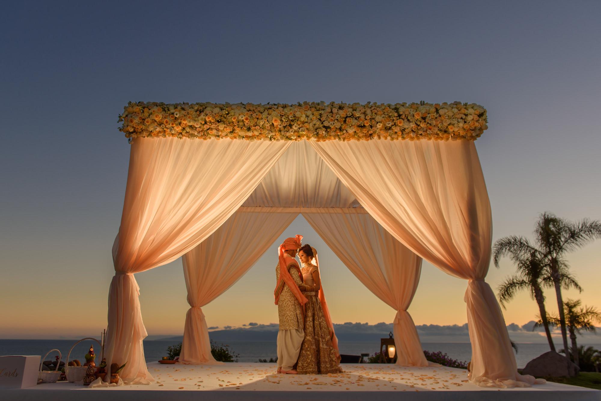 satnam photography wedding indian asian hindu destination wedding photographer tenerife ritz carlton abama-223.jpg
