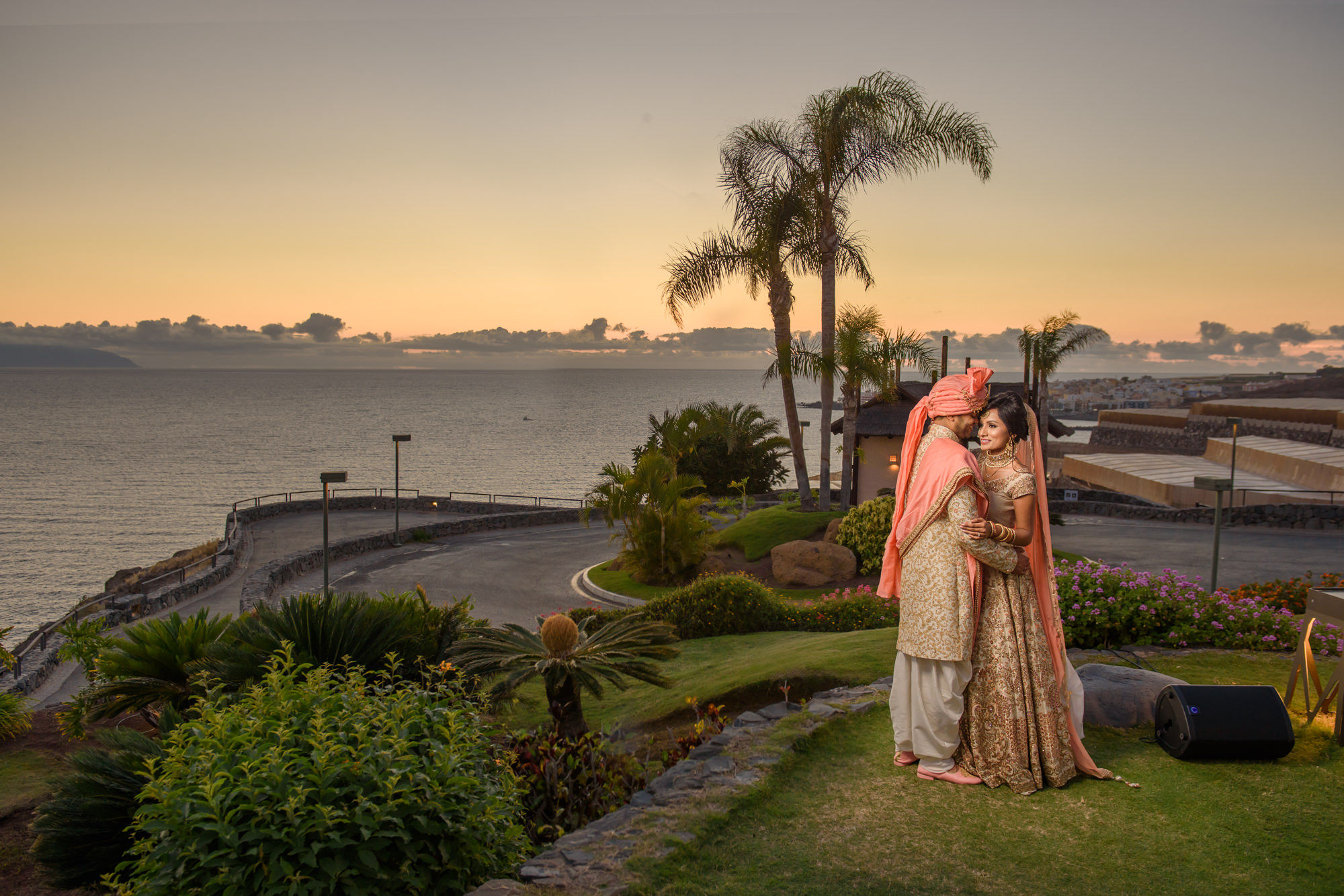 satnam photography wedding indian asian hindu destination wedding photographer tenerife ritz carlton abama-225.jpg