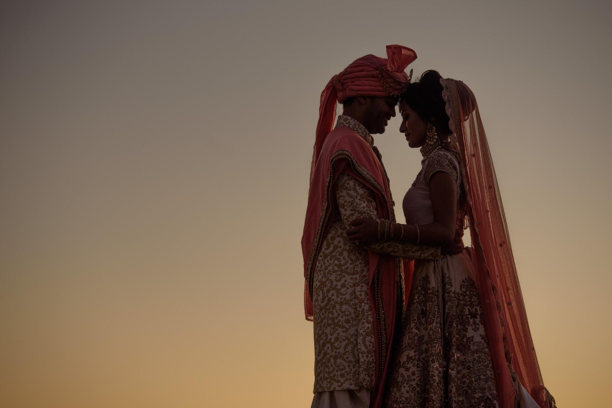 satnam photography wedding indian asian hindu destination wedding photographer tenerife ritz carlton abama-226.jpg