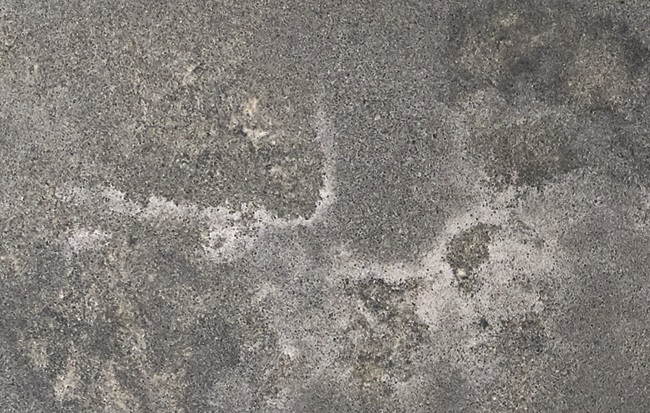 Caesarstone 4033 Rugged Concrete (Click image for direct link)