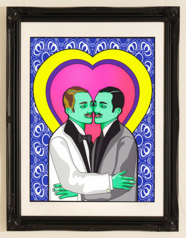 Adam&Steve.jpg