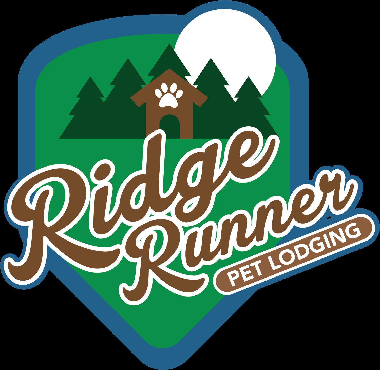 RidgeRunner.png