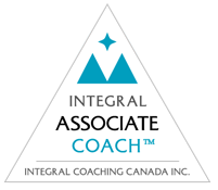 Certified Integral Coach