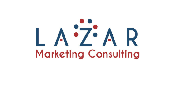 Learn more about Lazar Marketing