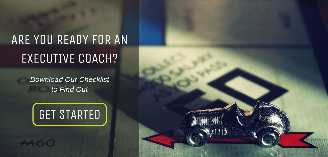 executive-coach-monopoly-car.png