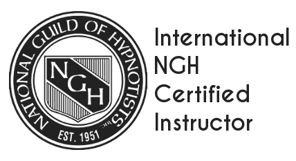NGH Certified Instructor Logo Black.png