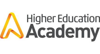 higher ed academy.png