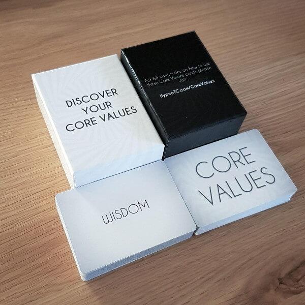 Core Values Cards HypnoTC (1).jpg