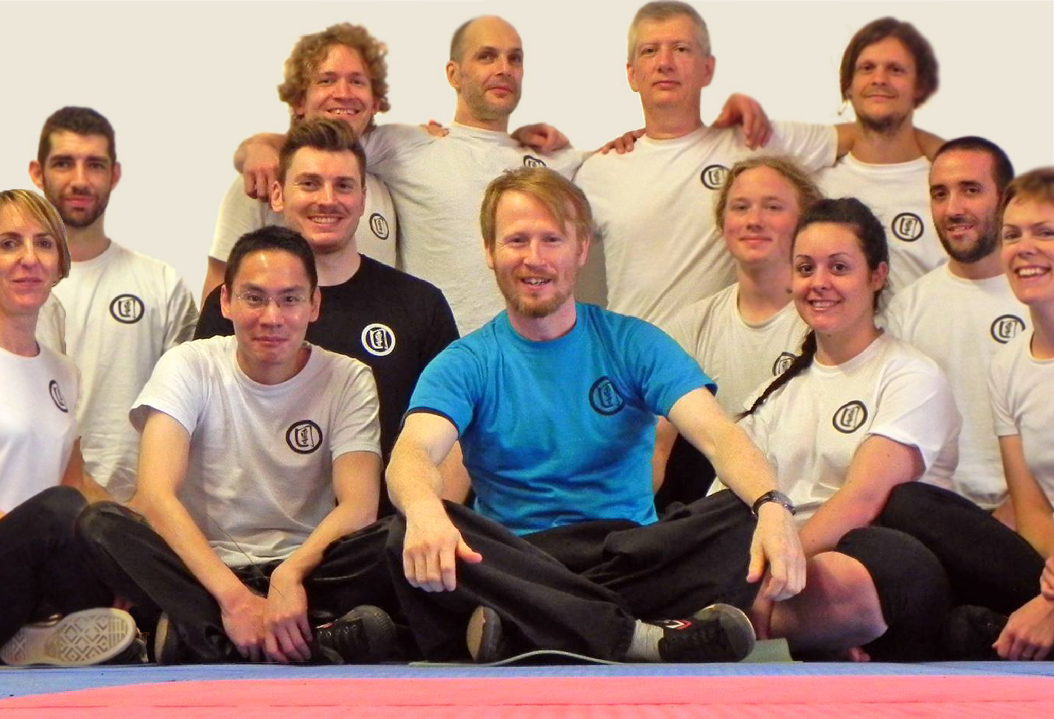 Beginner Kung fu class in Norwich.jpg