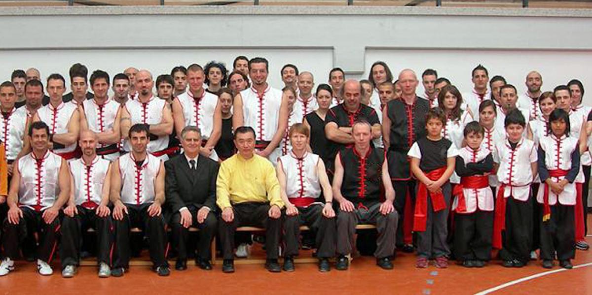 niel Willcott, doc fai wong, choy li fut rome robero Fasano and Students, Roma.jpg