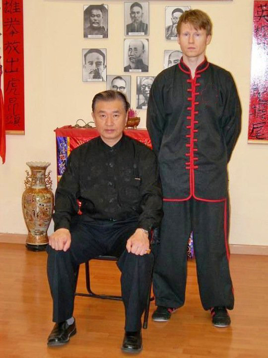 Rome seminar choy li fut italy doc fai wong Niel willcott.jpg