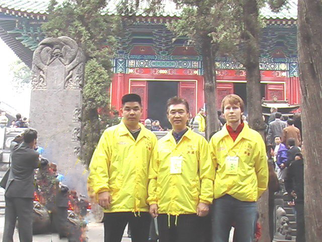 choy li fut kung fu at the shaoling temple niel willcott and doc fai wong.jpg