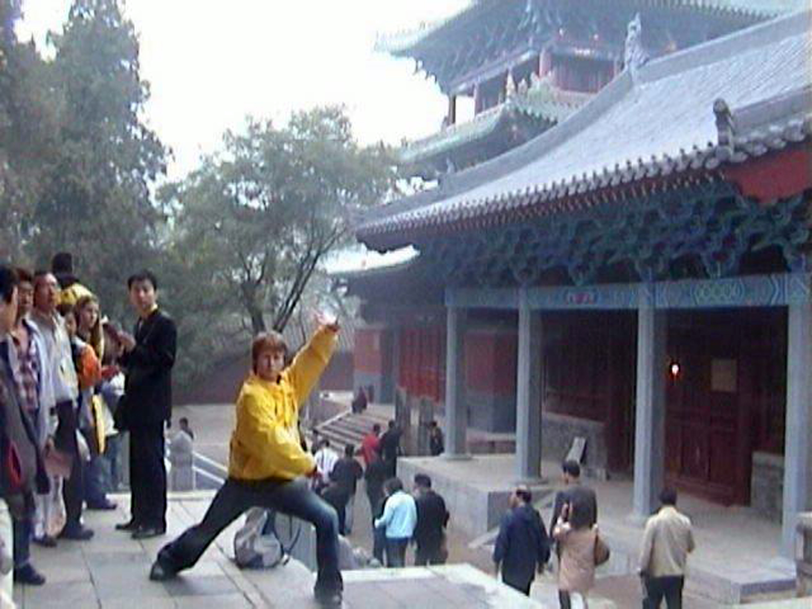 niel willcott at shaolin temple choy li fut kung fu.jpg
