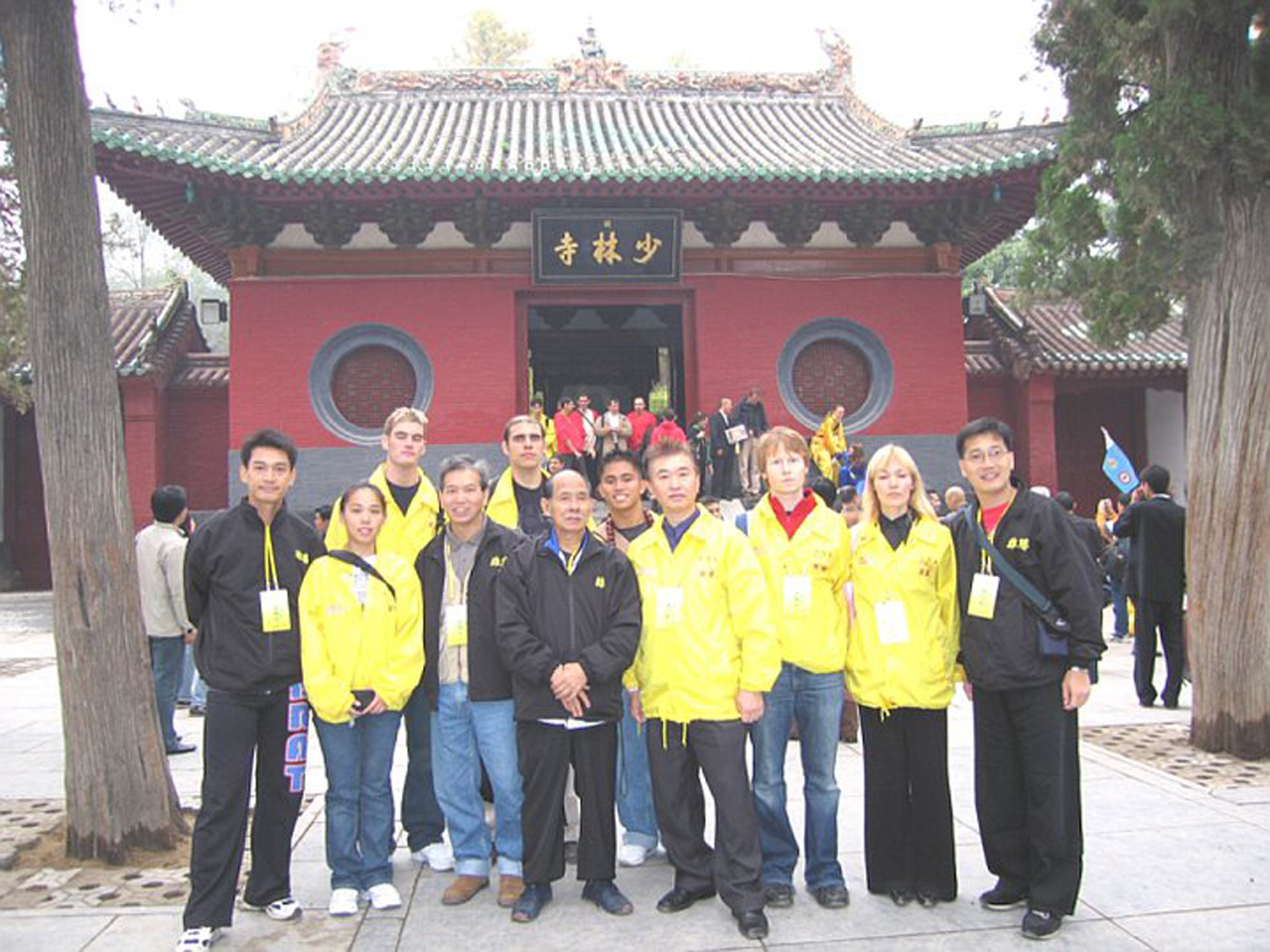 choy li fut kung fu at the shaolin temple doc fai wong niel willcott wong gong.jpg