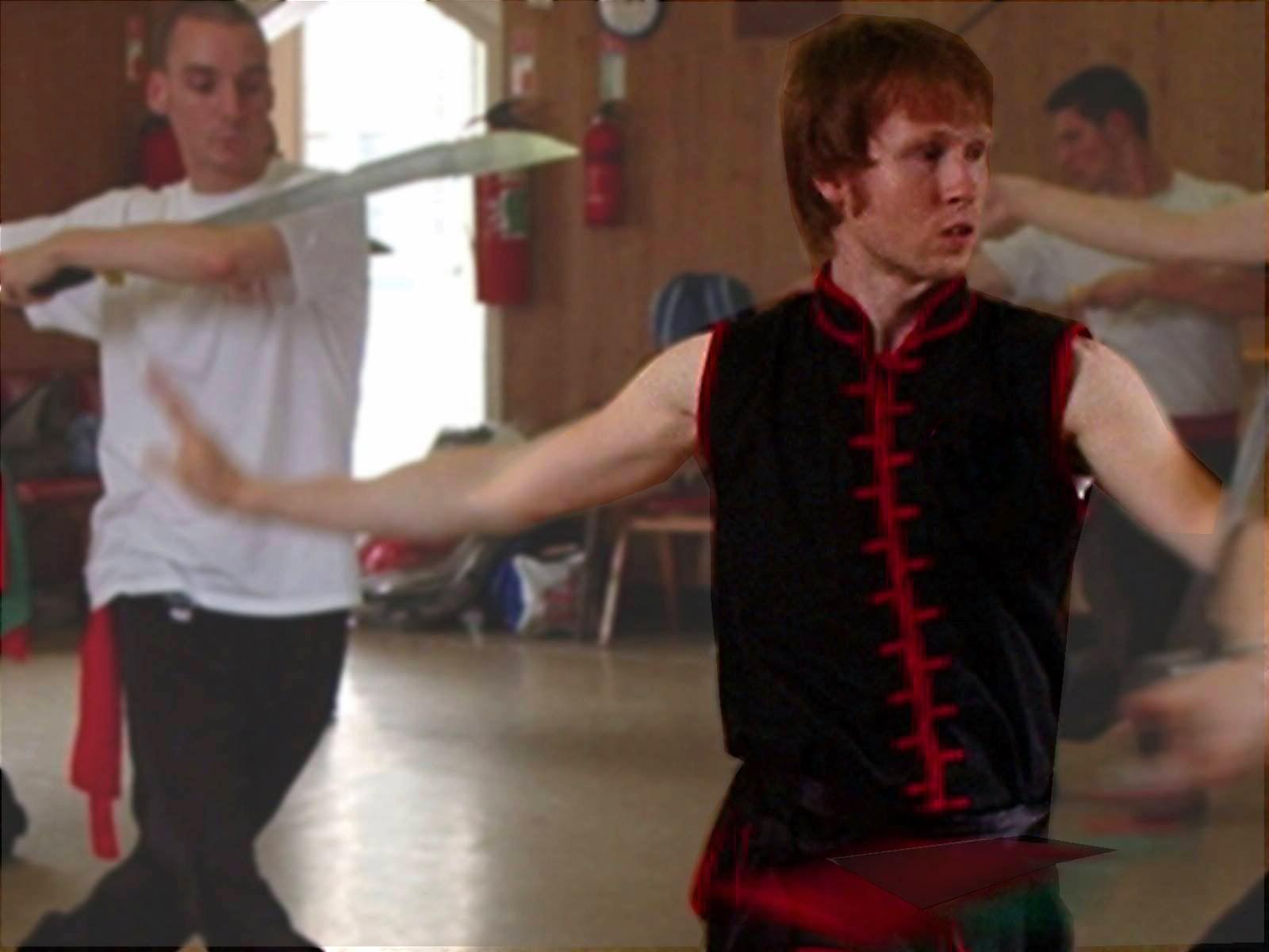 hethersett kung fu seminar niel wilcott sword.jpg