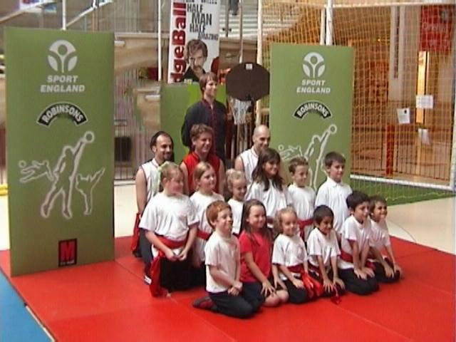 Norwich Kids class.jpg