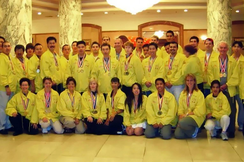 kung fu champions.jpg