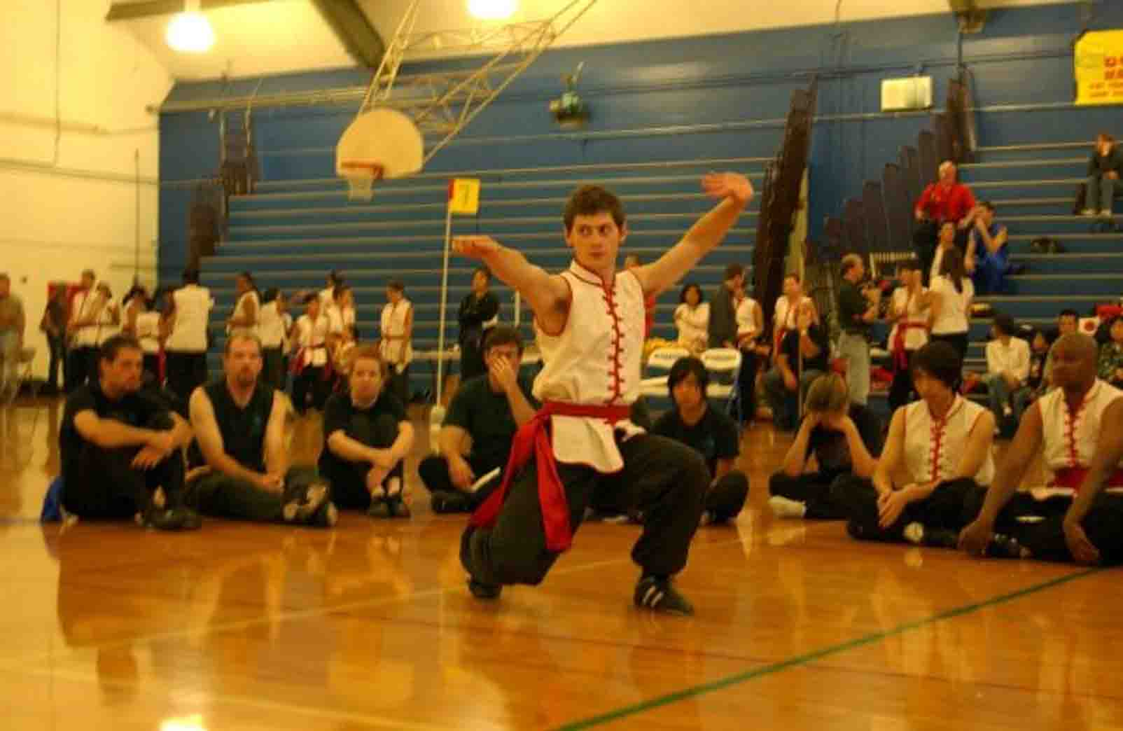 Hung Sing Student Competes with Choy Li Fut Kung Fu Form .jpg
