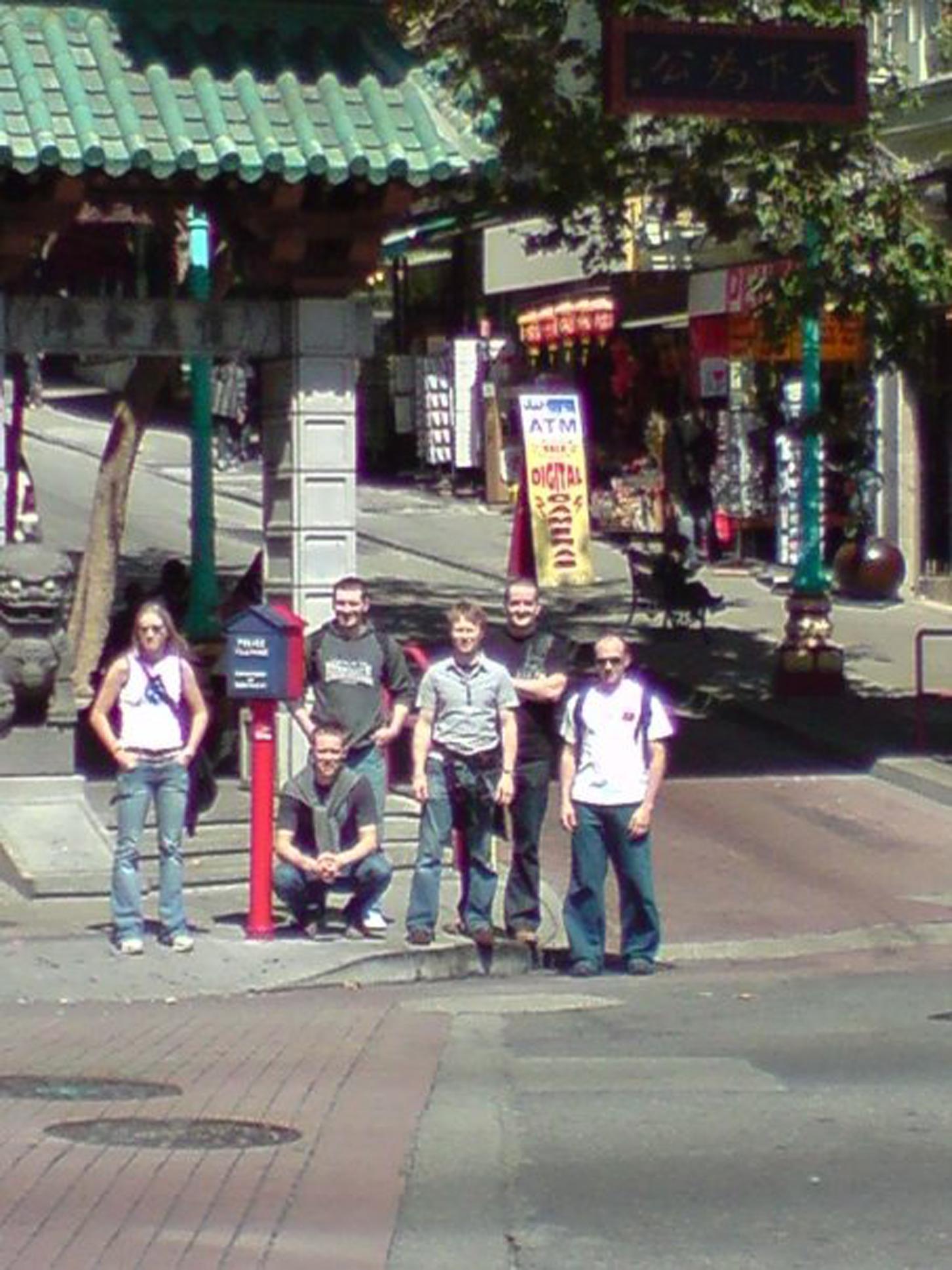 choy li fut kung fu China town SF.jpg
