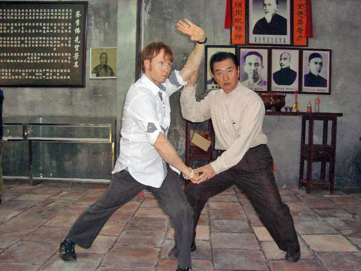 doc fai wong Niel Willcot choy li fut kung fu king moi .jpg