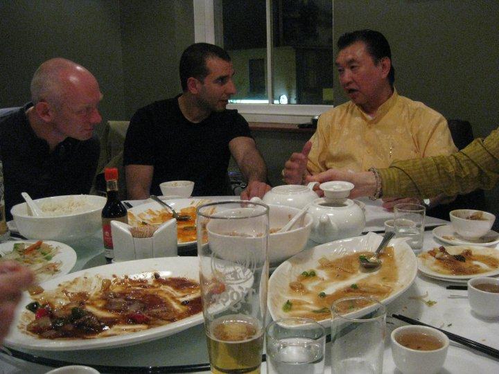 choy li fut kung fu tai ifu award black fringe doc fai wong niel willcott 607_n.jpg