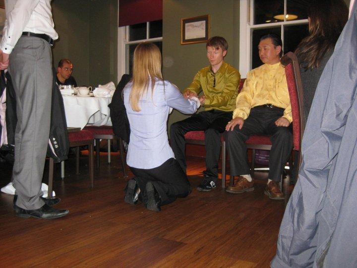 choy li fut kung fu tai ifu award black fringe doc fai wong niel willcott 087_n.jpg